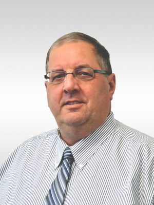 "Kevin ""Duke"" Reilly Chairman, JWD Group, Inc."