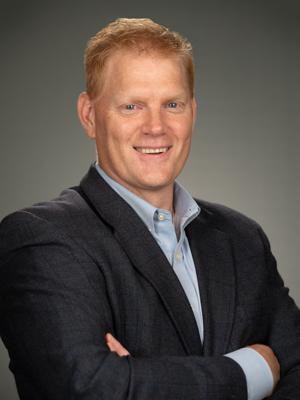 Craig Johansen 3x4